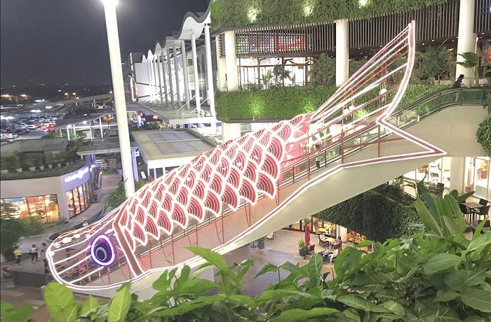 choi-trung-thu-ha-noi-aeon-mall-2