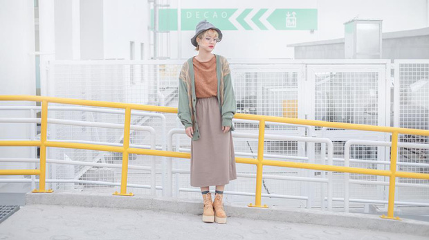 choi-trung-thu-ha-noi-aeon-mall-4