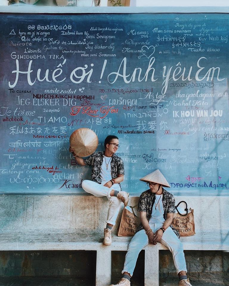 review-du-lich-hue-23
