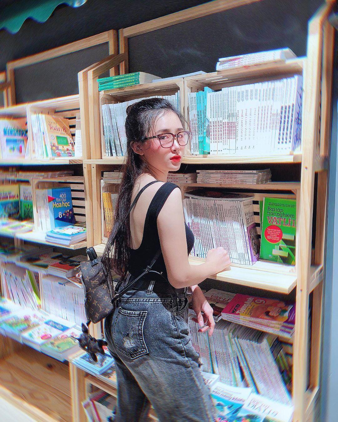 saigon_nha-sach-e-book-go-vap-4