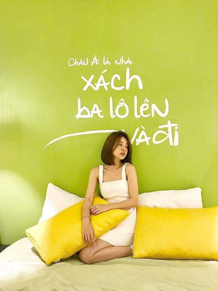 saigon_summer-taste-homestay-sai-gon-5