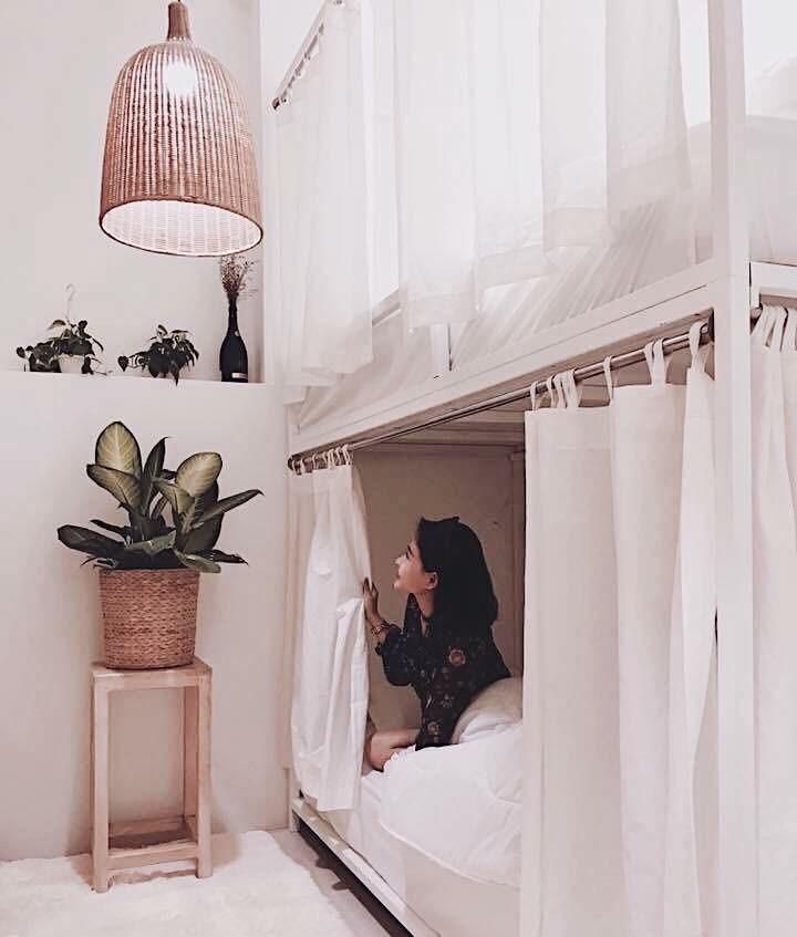 saigon_homestay-mau-sac