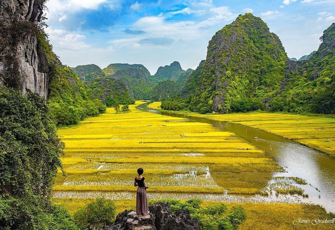 muacaves tam coc bich dong