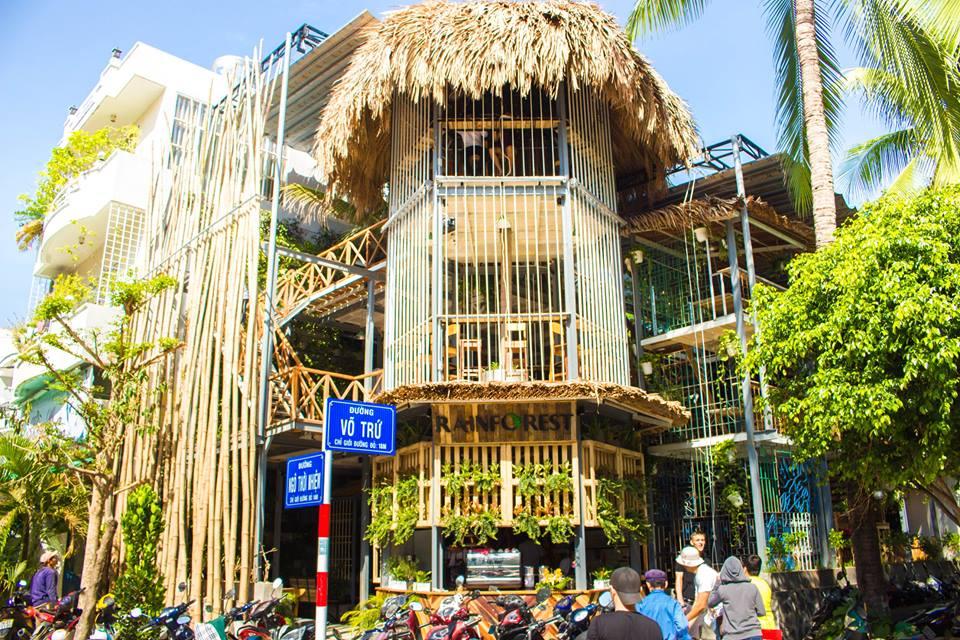 rainforest-cafe-nha-trang-3