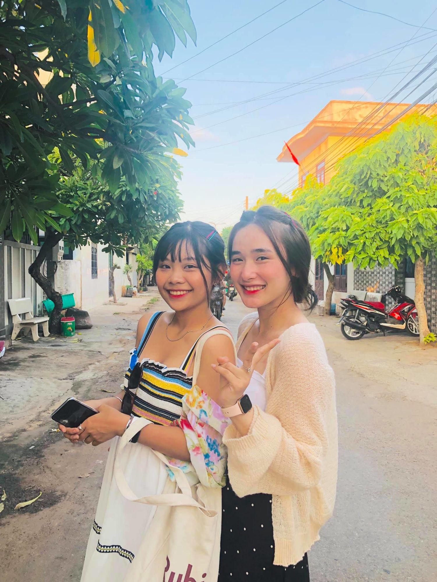 phanthiet_dao-phu-quy-15