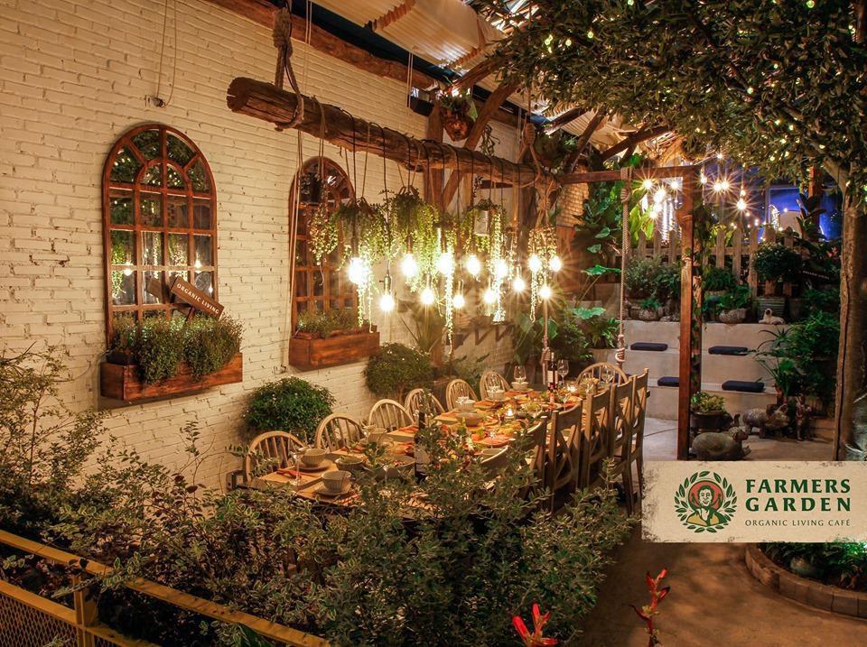 cafe-farmers-garden-sai-gon-14