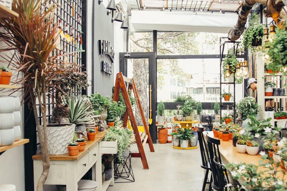 cafe-farmers-garden-sai-gon-22