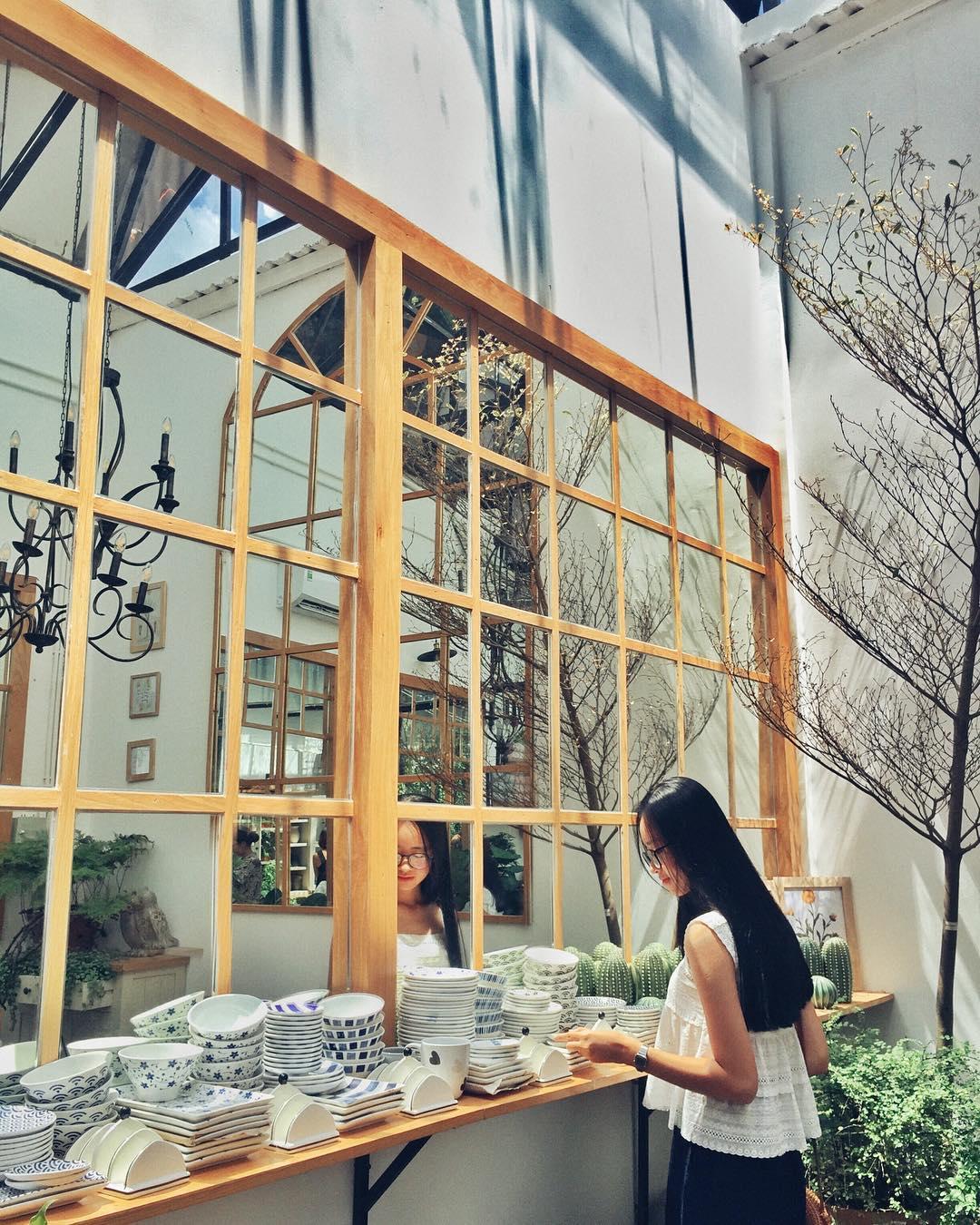 cafe-farmers-garden-sai-gon-30