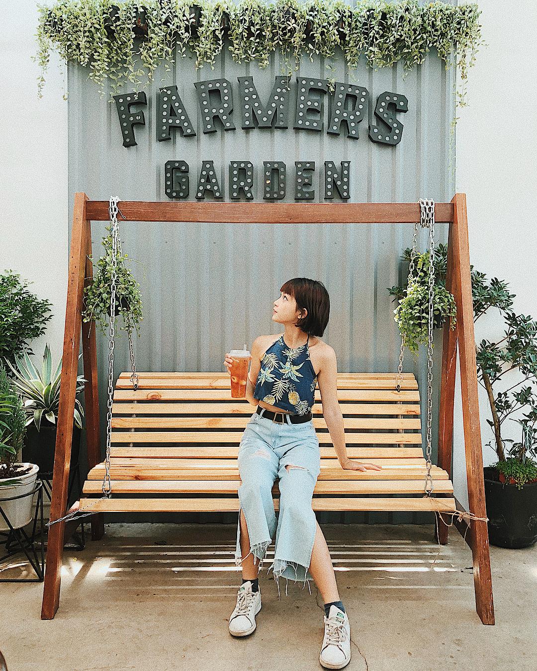 cafe-farmers-garden-sai-gon-31