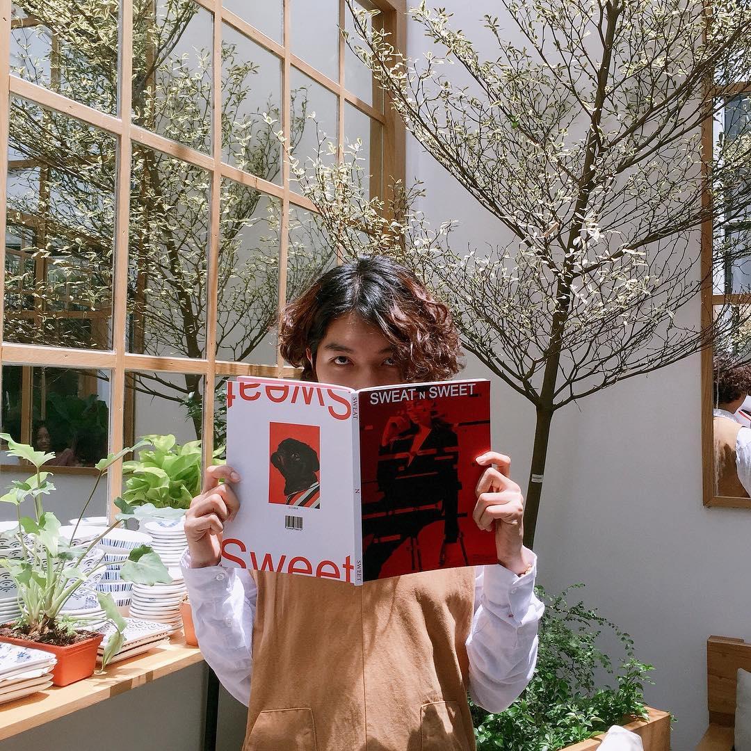 cafe-farmers-garden-sai-gon-32
