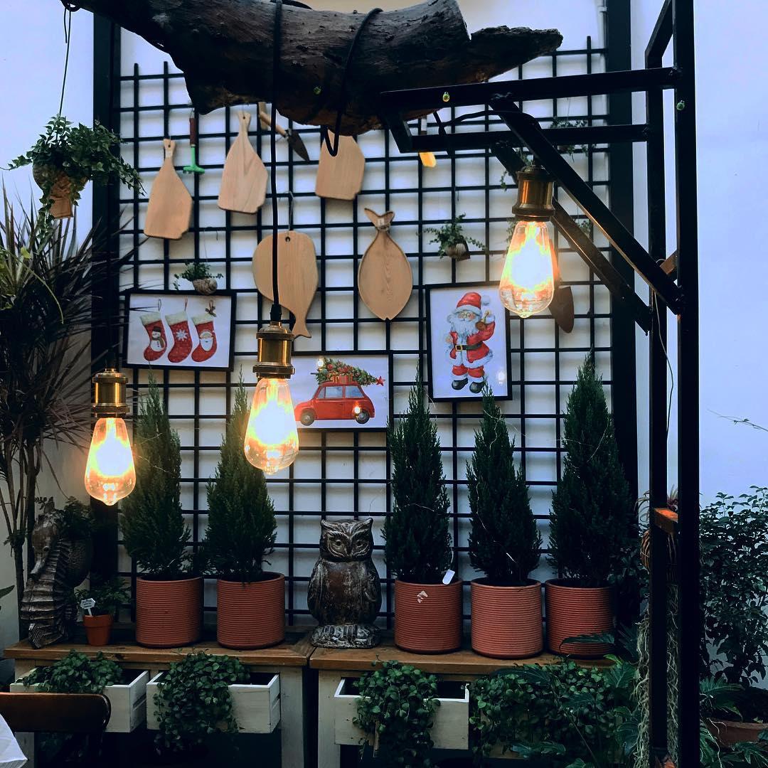 cafe-farmers-garden-sai-gon-36