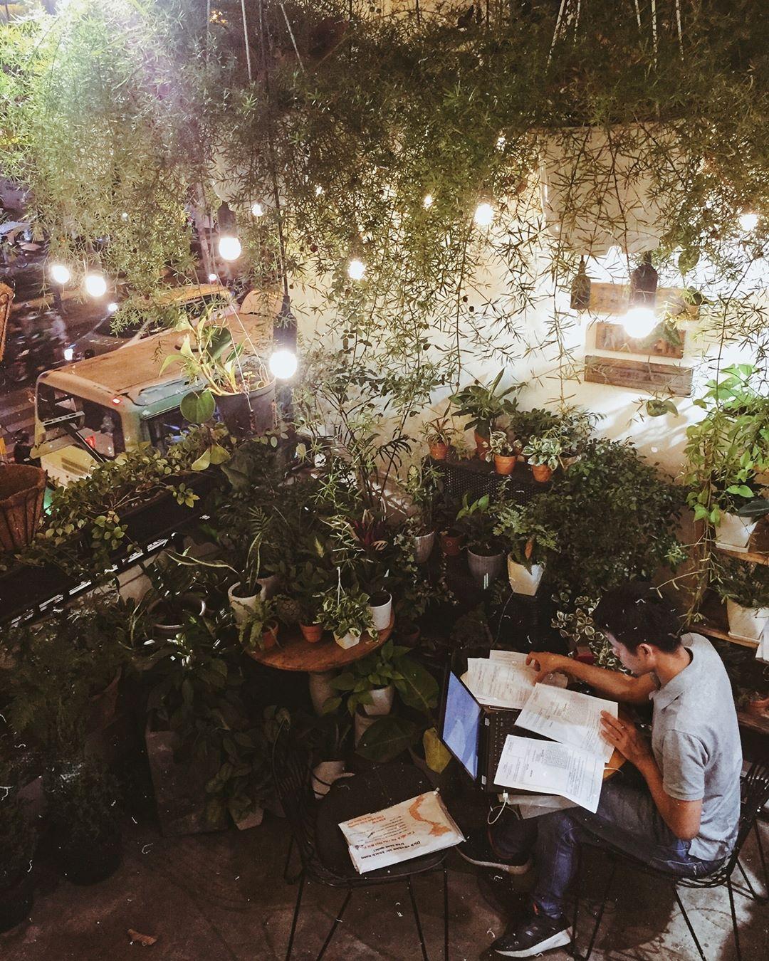 cafe-farmers-garden-sai-gon-37