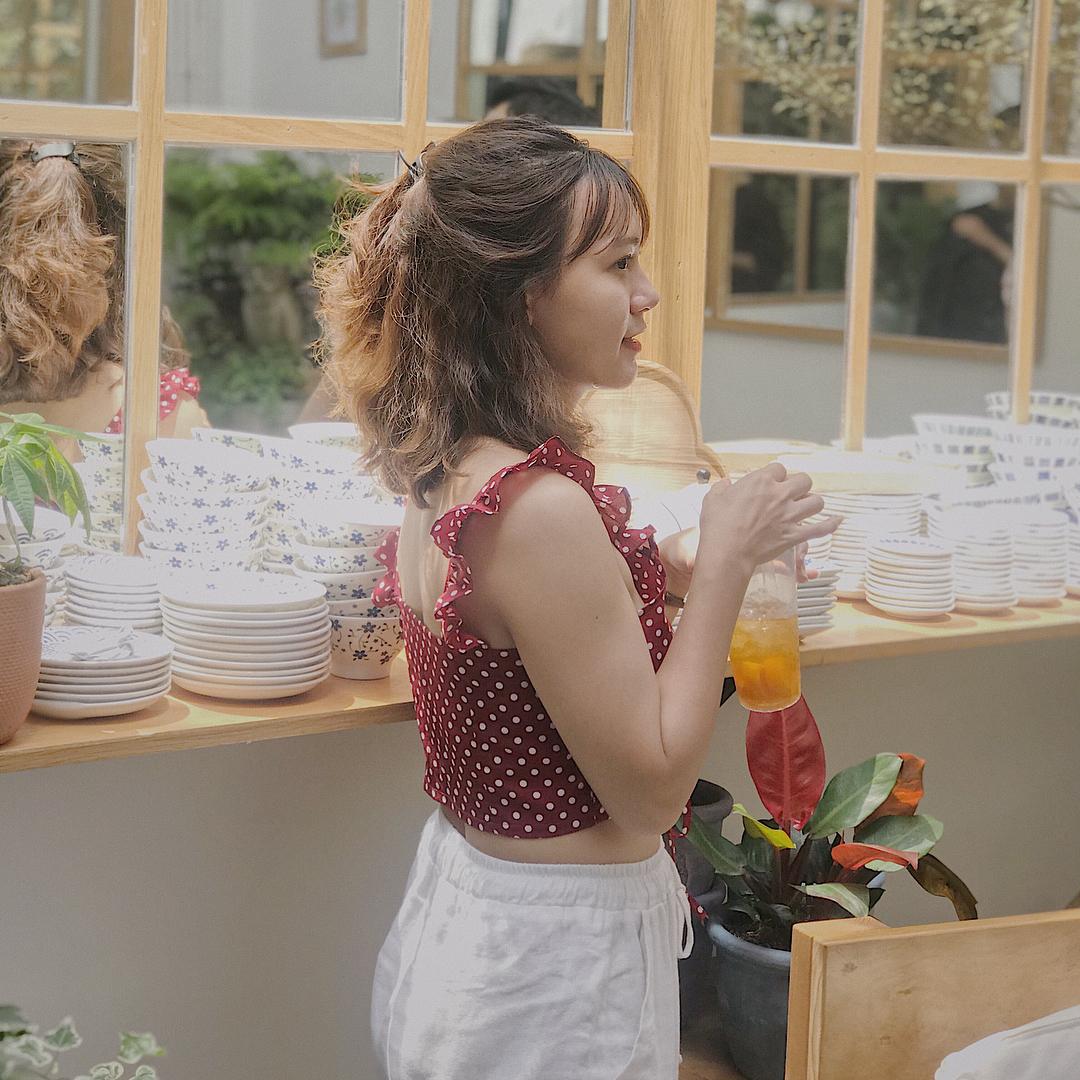 cafe-farmers-garden-sai-gon-39