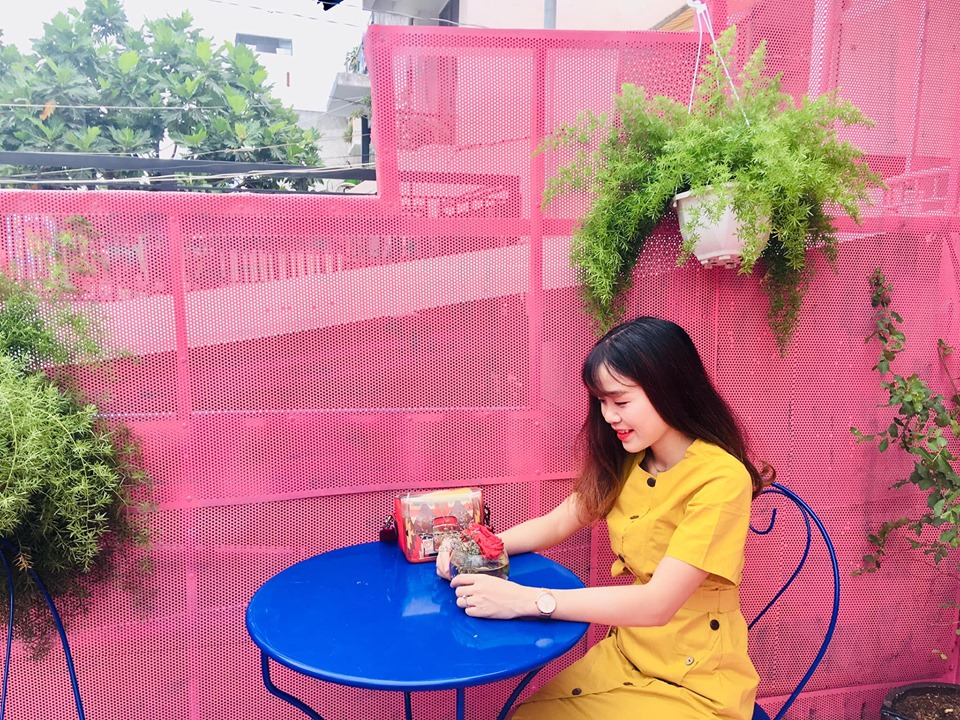 cafe-phim-truong-hong-xanh-14