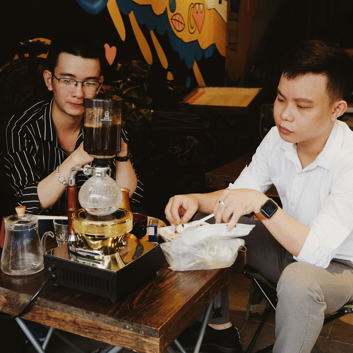 saigon_brew-your-cafe-12