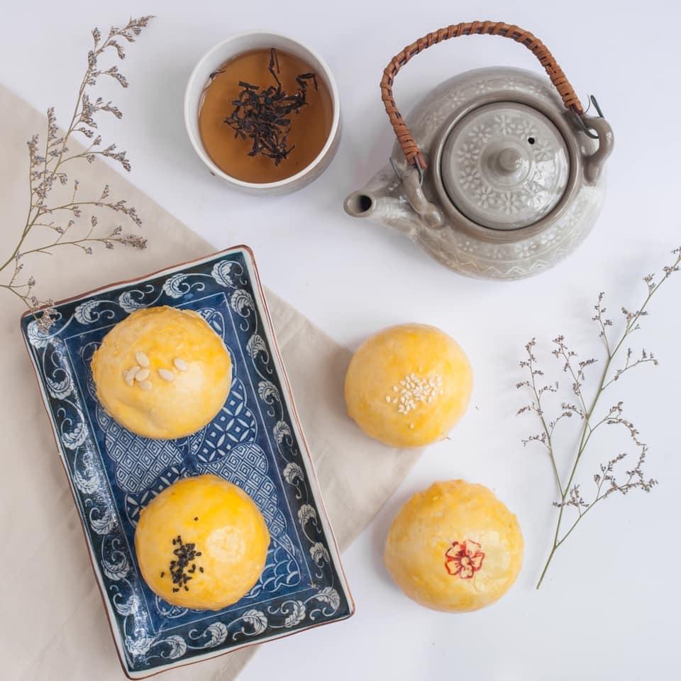 saigon_cafe-giuong-nam