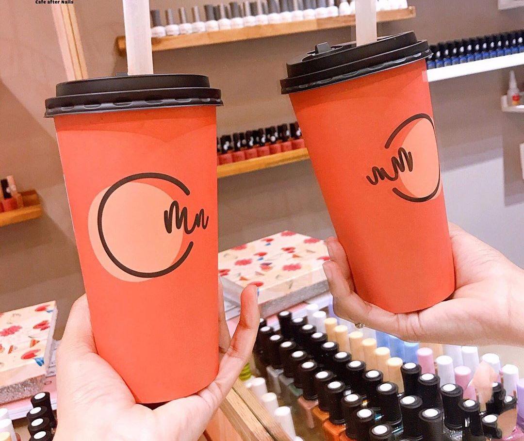 coffee-nails-2
