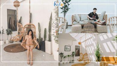 """Photo of Laé Hostel – Thiên đường nghỉ dưỡng """"xanh"""" đẹp nhất Phú Yên"""
