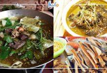 sapa_mon-an-rung-ron-tay-bac