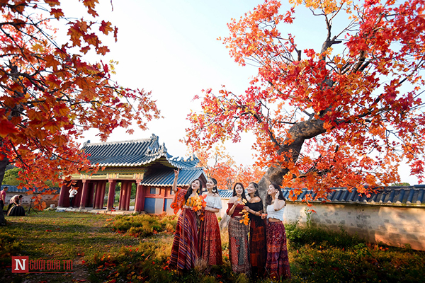 hanoi_thao-nguyen-hoa-long-bien-4