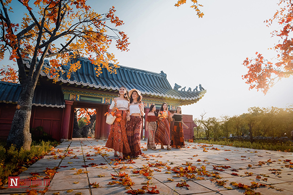 hanoi_thao-nguyen-hoa-long-bien-2