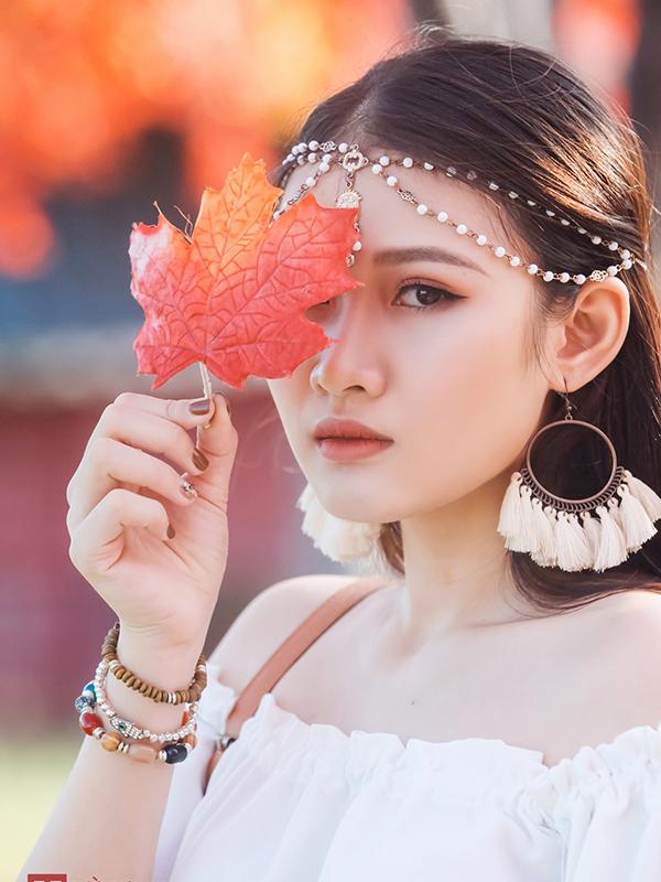 hanoi_thao-nguyen-hoa-long-bien-5