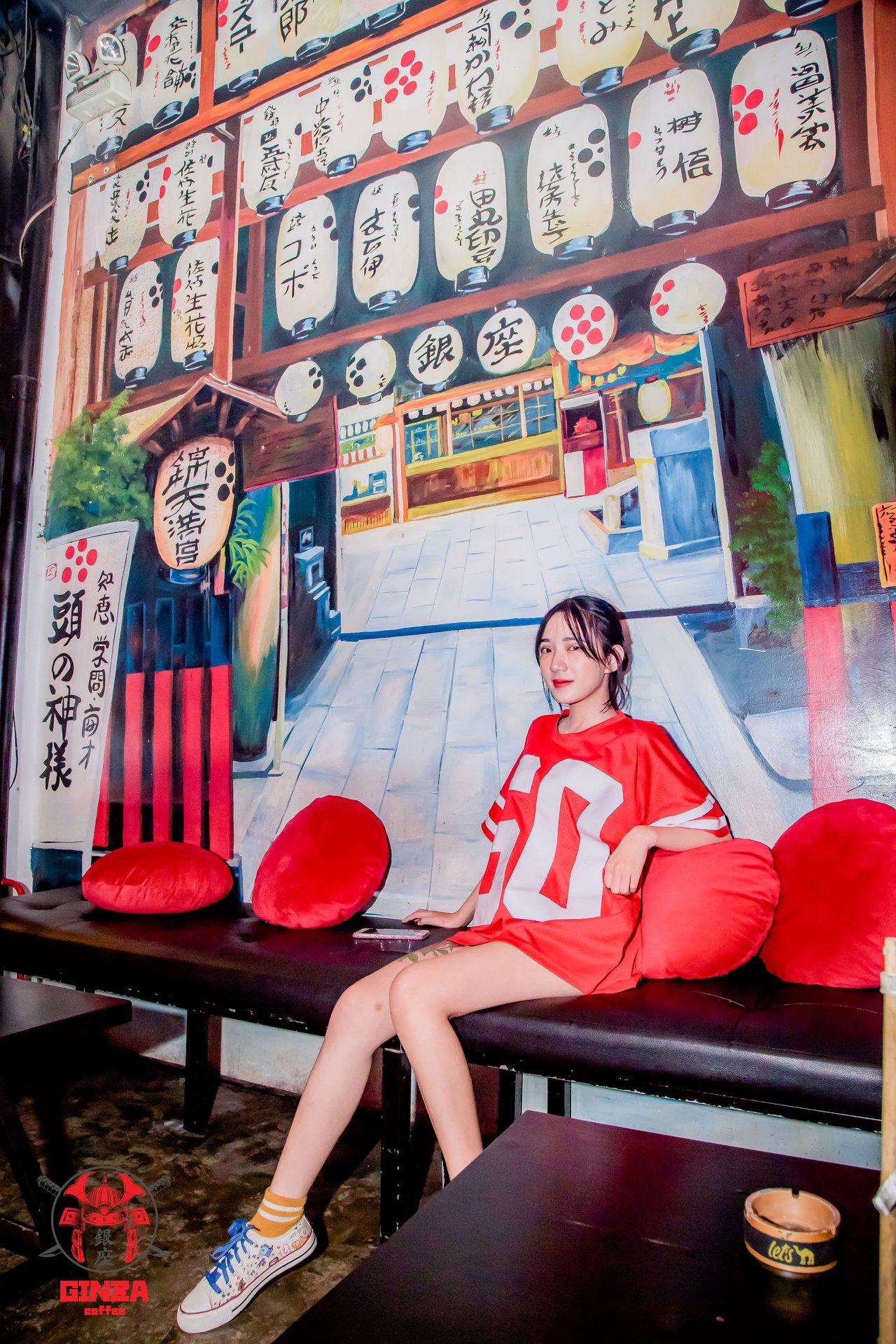 Saigon-Ginza-cafe-dapchen-03