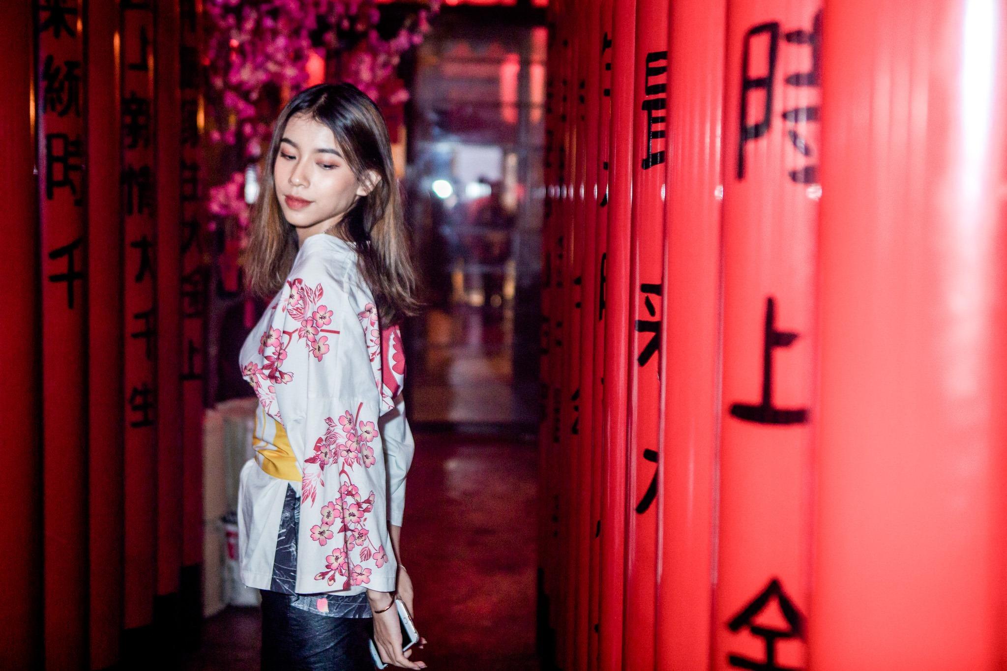 Saigon-Ginza-cafe-dapchen-02