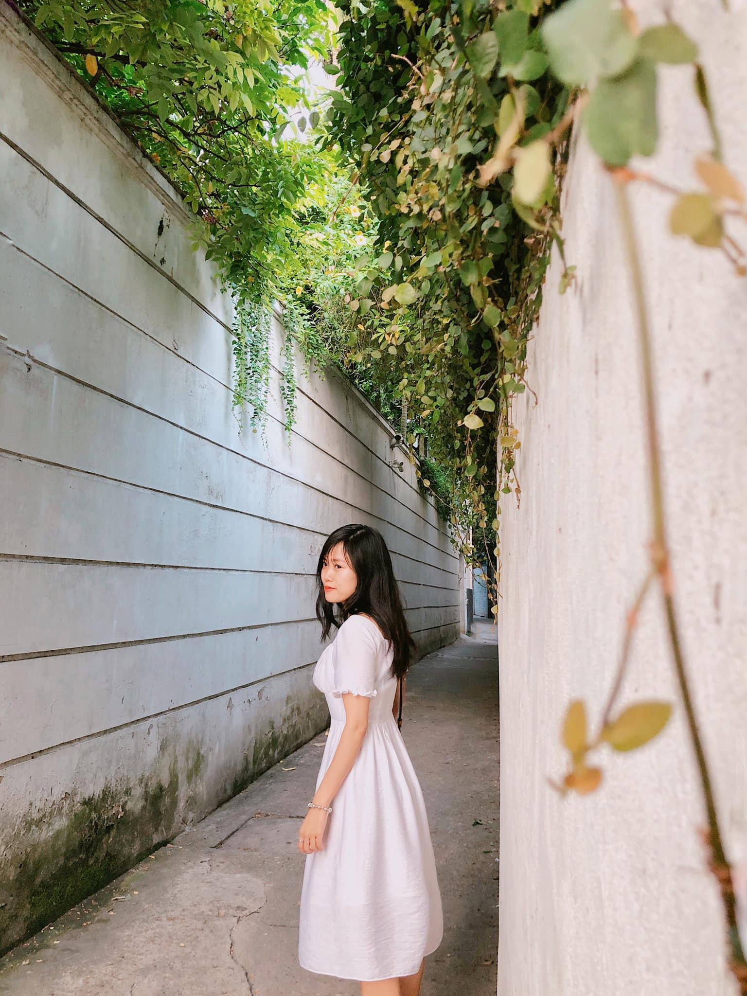 hanoi_dia-diem-hot-o-ha-noi-26