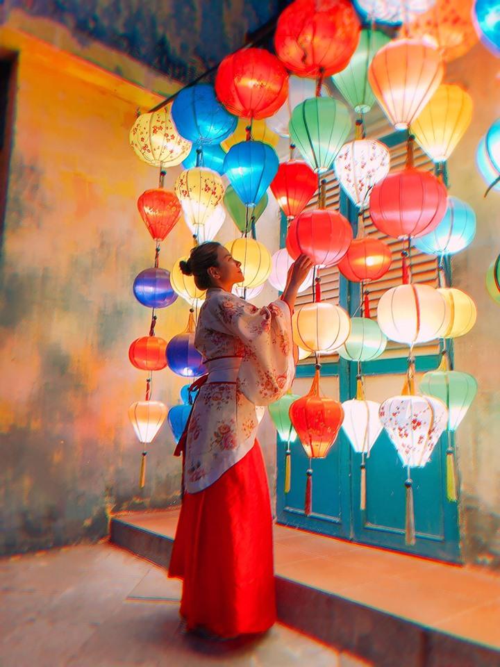 HoiAn_cong-vien-an-tuong-05