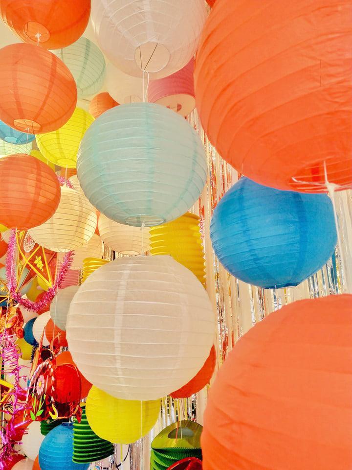 bienhoa_tuong-den-long-bobaland-bien-hoa-3