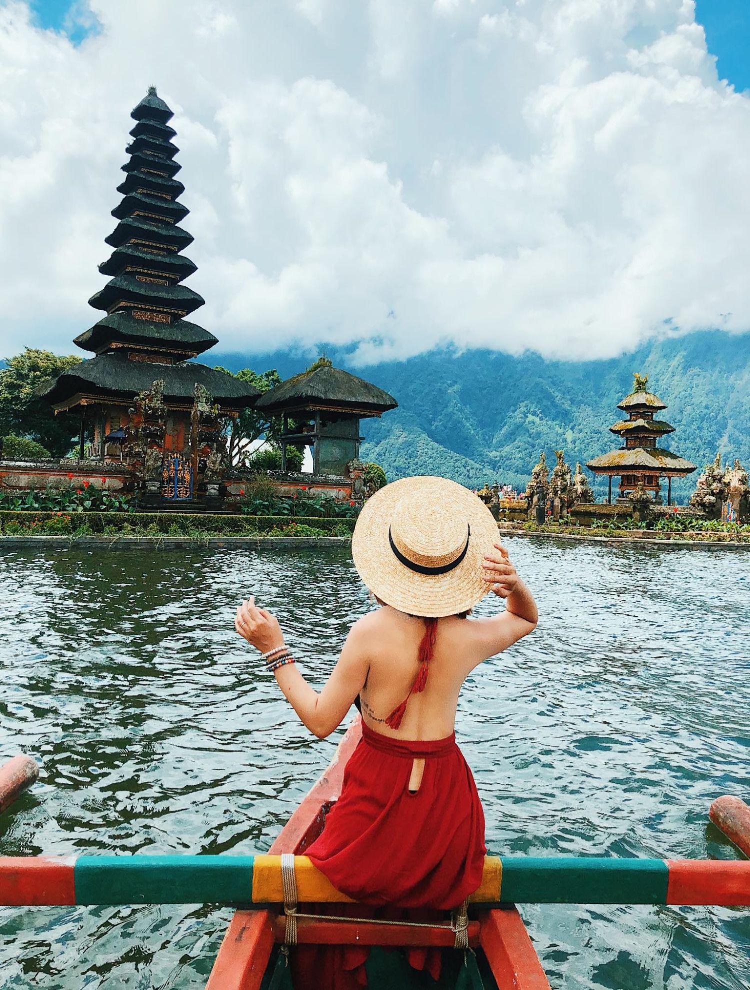 vietnamairlines_Vietnamailines-bay-thang-den-bali-6