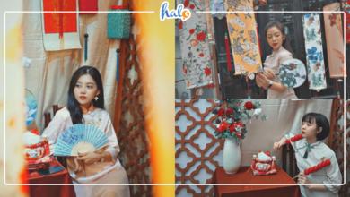"""Photo of Khám phá đi CAFE ĐÈN LỒNG đẹp """"lịm tim"""" chuẩn bài sống ảo Trung Thu"""