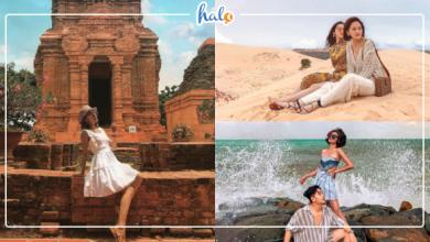 """Photo of Nhanh tay bỏ túi """"bí kíp"""" khám phá Phan Thiết nắng gió trọn vẹn"""