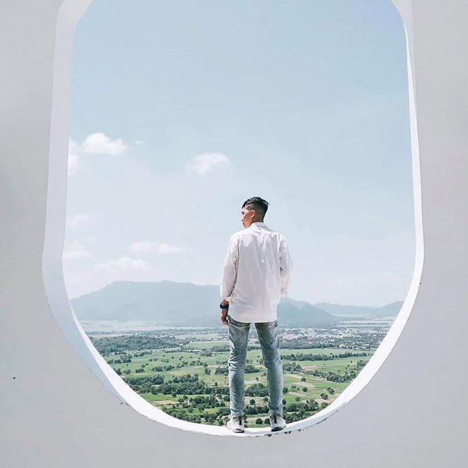 angiang_canh-cua-thien-duong-06