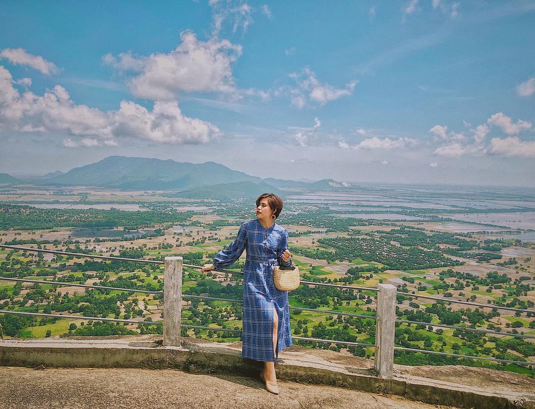 angiang_canh-cua-thien-duong-09