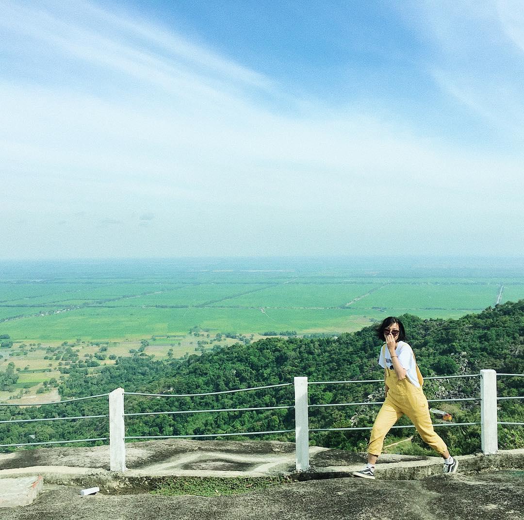 angiang_canh-cua-thien-duong-10