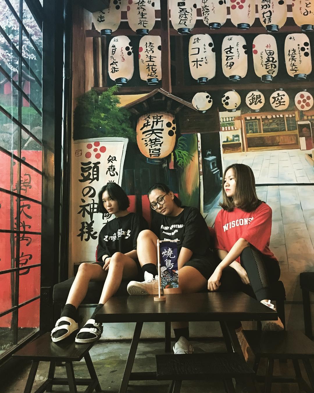 Saigon-Ginza-cafe-dapchen-04