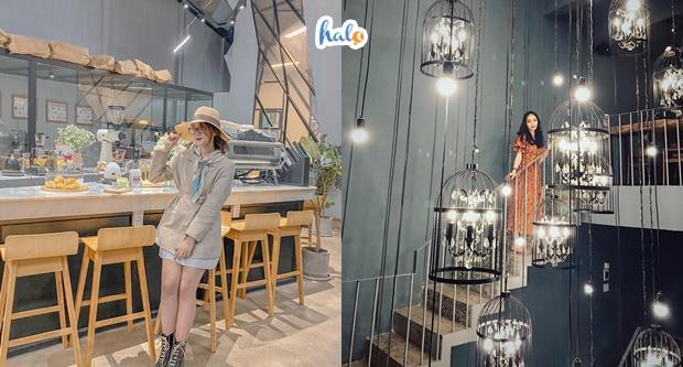 Photo of TOP 8+ QUÁN CAFE ĐẸP Buôn Mê Thuột, tha hồ tạo dáng thả ga
