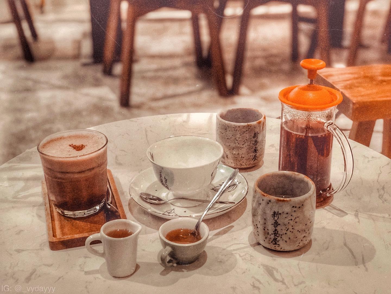 quan-cafe-tong-trang-da-lat-10