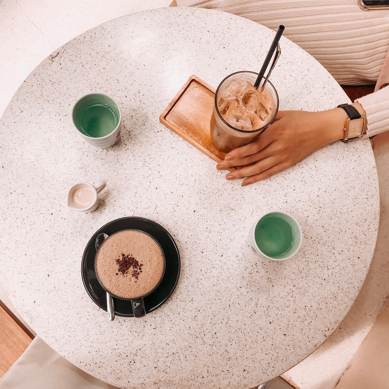 quan-cafe-tong-trang-da-lat-15