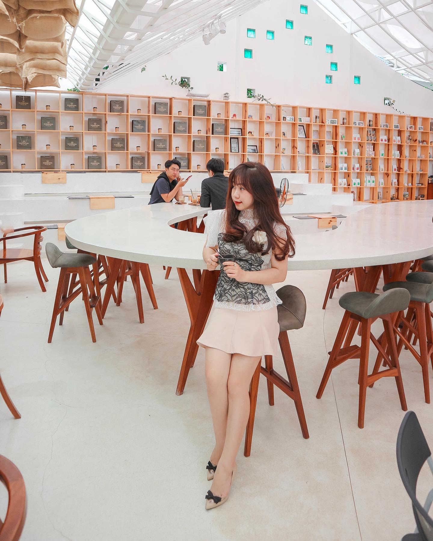 quan-cafe-tong-trang-da-lat-23