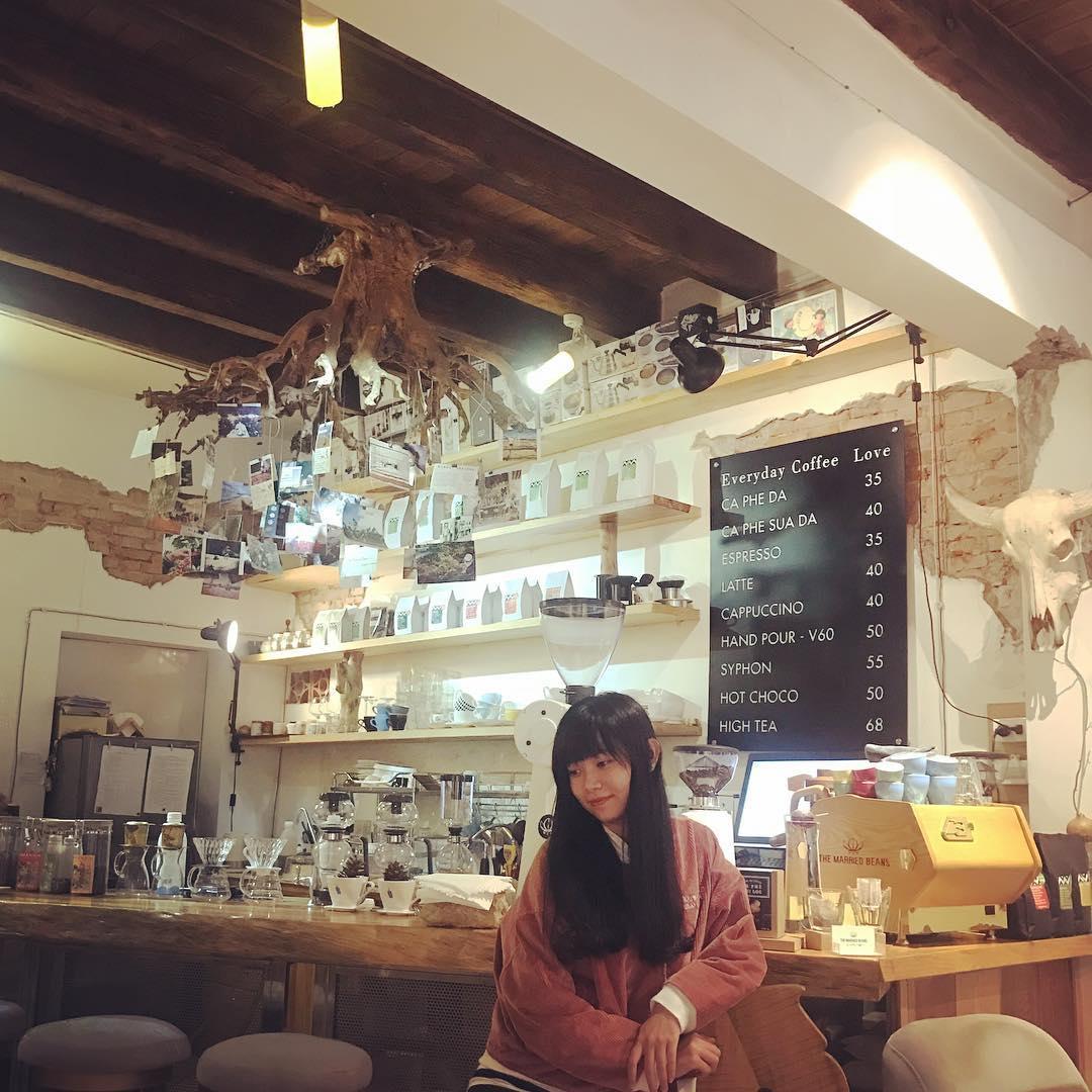 quan-cafe-tong-trang-da-lat-22
