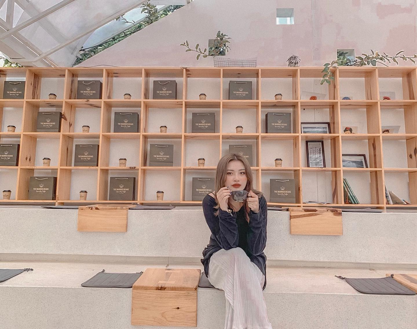 da-lat-the-married-beans-workspace-3