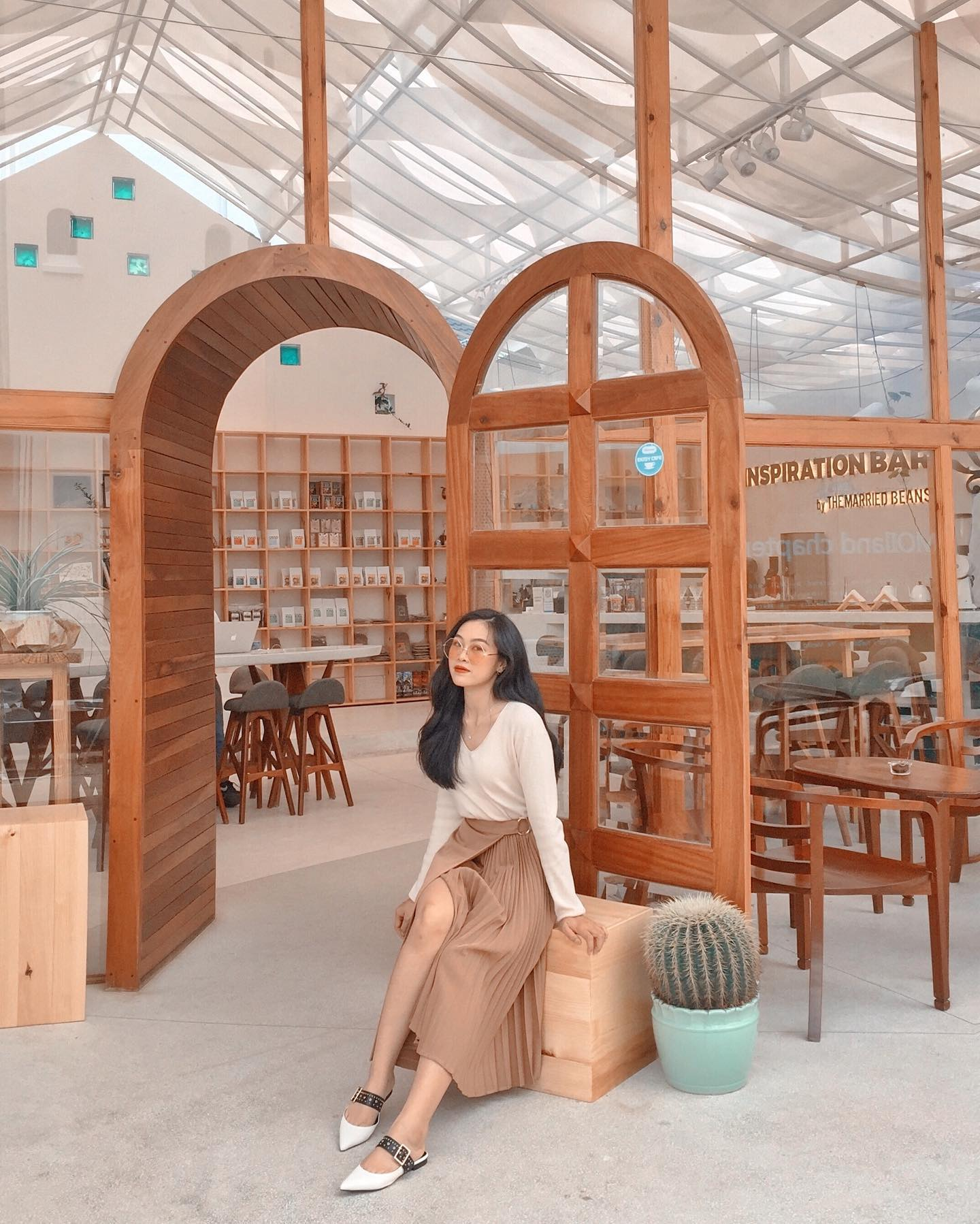 da-lat-the-married-beans-workspace-6