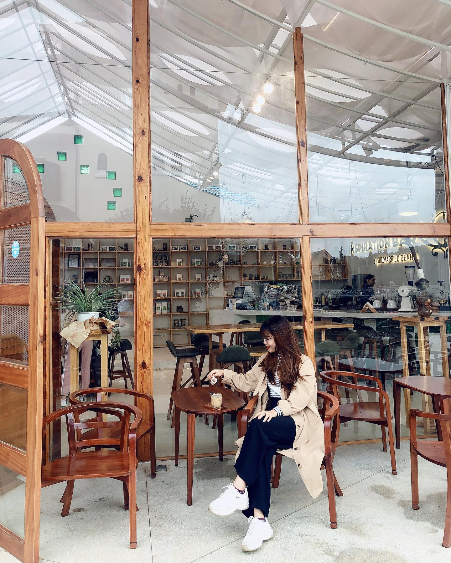 da-lat-the-married-beans-workspace-7
