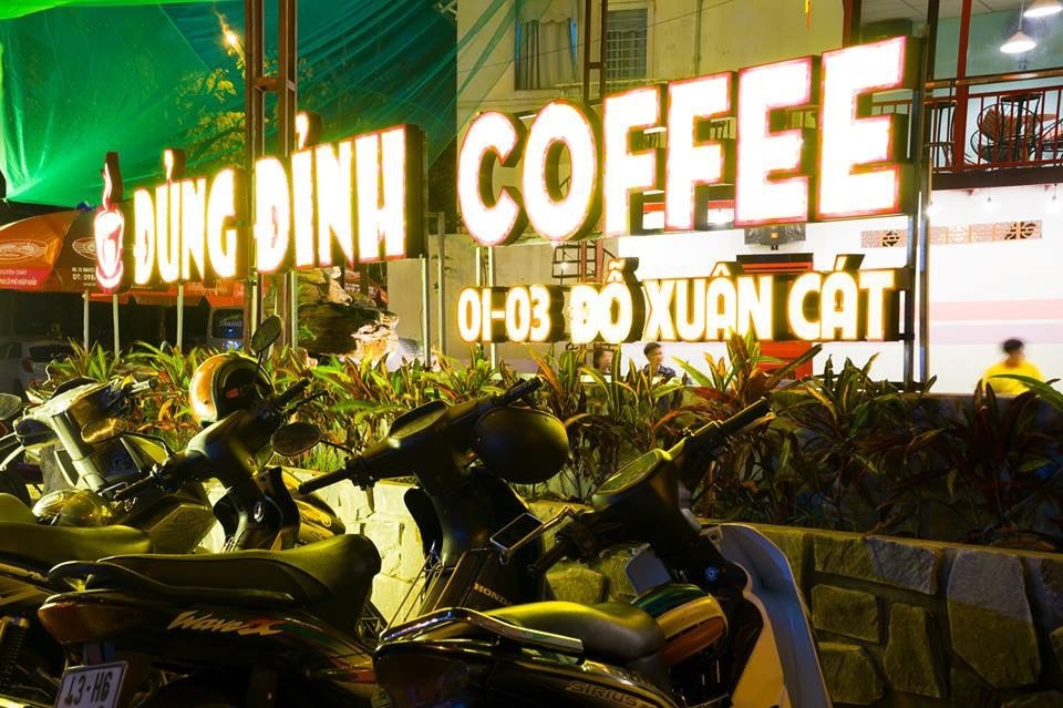 dung-dinh-coffee-1