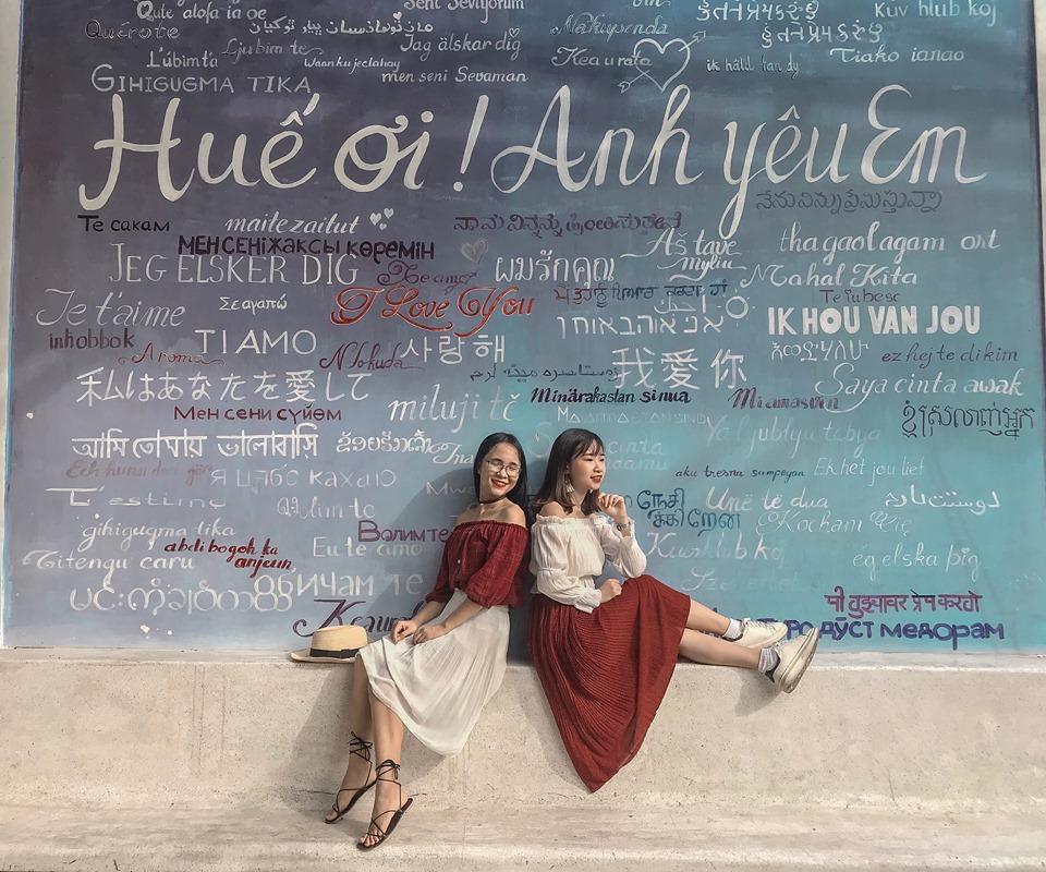 hanh-trinh-hue-da-nang-9