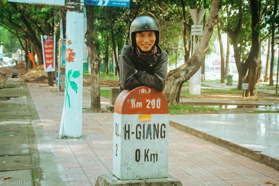 du-lich-ha-giang-dong-van-219