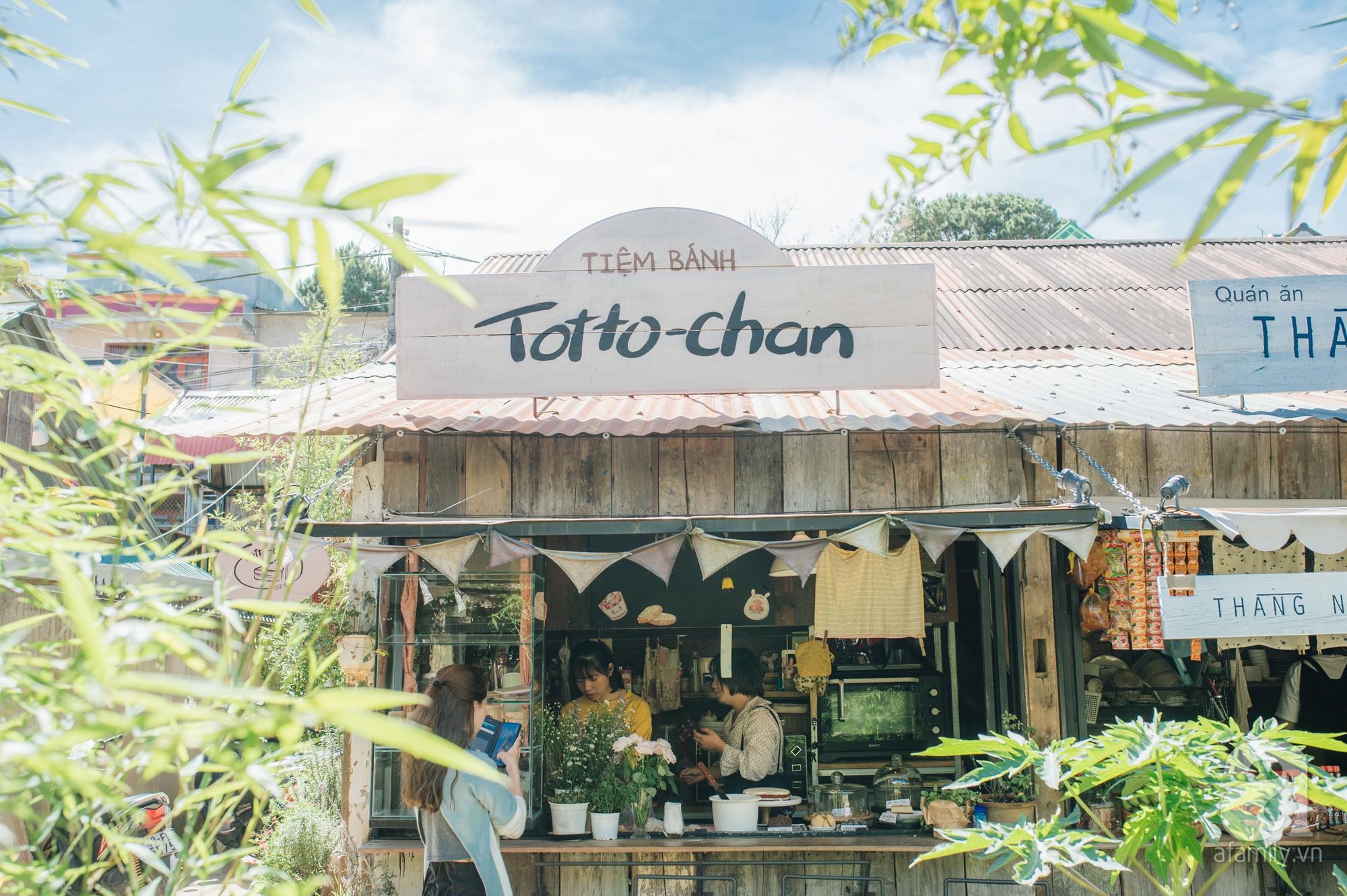 Dalat_tiem-banh-totto-chan-01